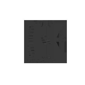 kishi-logo