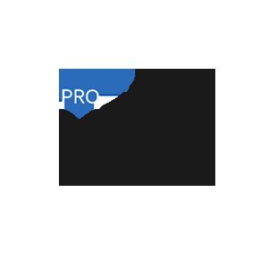 pms-logo2