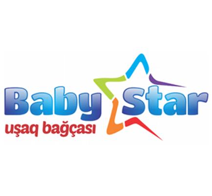 baby_star