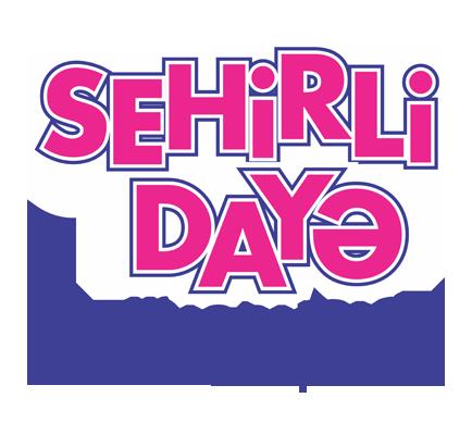 sehirli_1