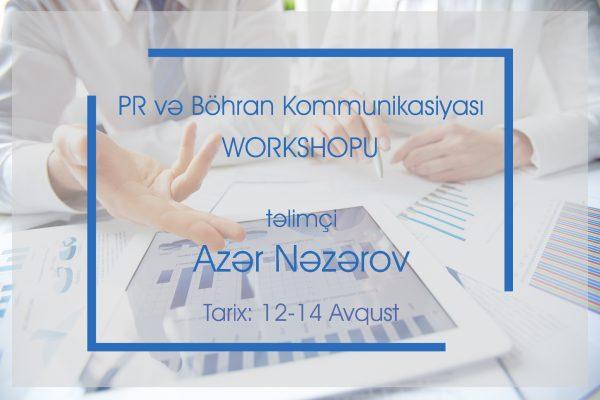 workshop_AZ_yeni