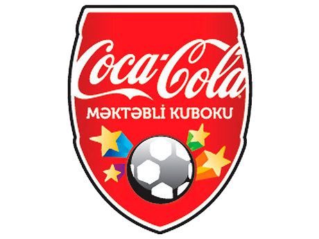 Mektebli-kuboku-Coca-Cola