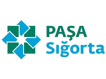 pasha_sigorta