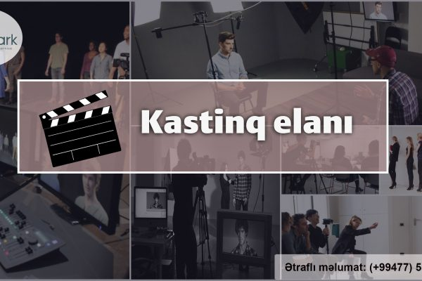 casting_foto